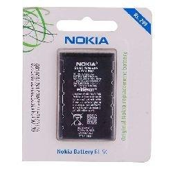 Nokia BL 5c
