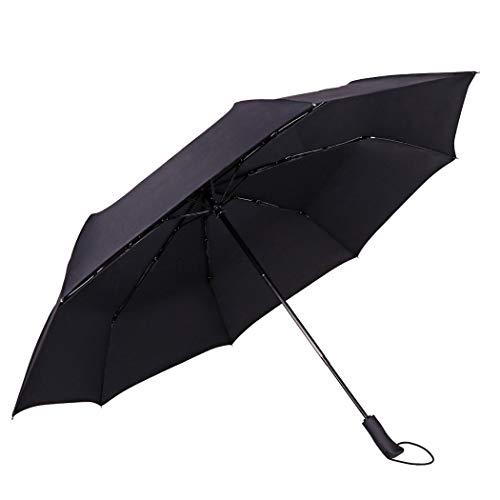 445c175be2 Zoom IMG-2 jttvo ombrello compatto antivento da
