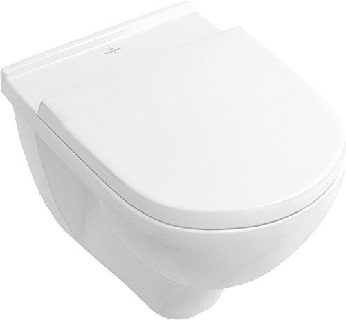 Villeroy & Boch Haro Wand-WC
