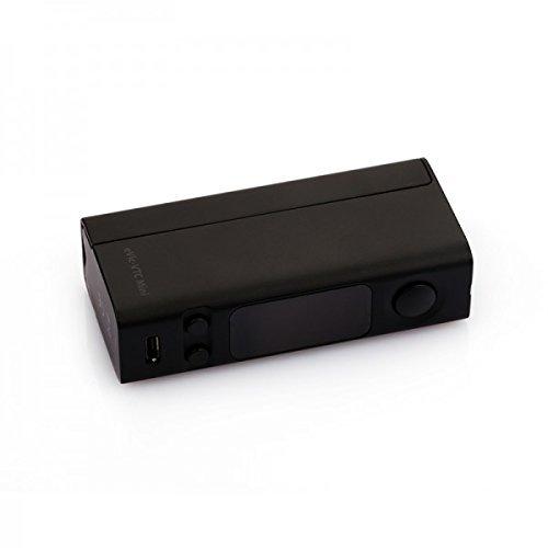 Joyetech eVic - VTC Battery Kit - 60Watt Farbe Schwarz