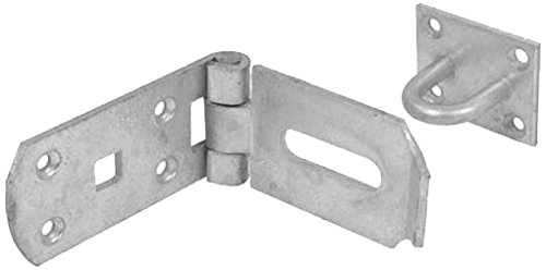 bulk-hardware-bh01757-heavy-duty-hasp-and-staple-secure-type-195mm-galvanised