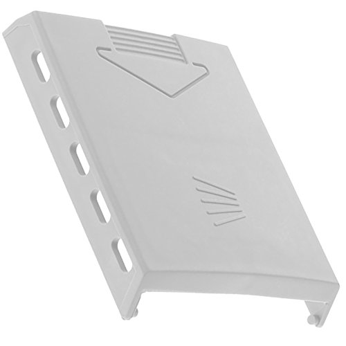 Spares2go detergente tableta dispensador de tapa para Bosch lavavajillas Fitment List OOOOO