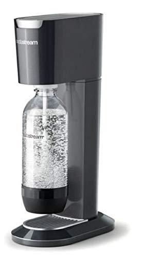 "Exclusive New SodaStream Genesis Sparkling Water Maker Xmas'18 Black Friday"""