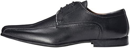 Marque Amazon - find. Derby Homme
