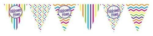 welcome-home-paper-bunting