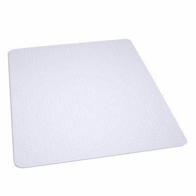 es-robbins-122x8x-anchormat-medium-pile-carpet-beveled-edge-chair-mat-size-46-x-60-by-e-s-robbins
