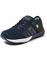Bourge Men's Boost-3 Running Shoes