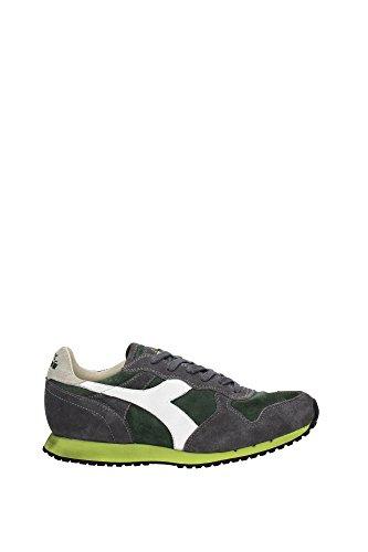 diadora-heritage-scarpa-sneaker-da-uomo-multicolore-verde-41