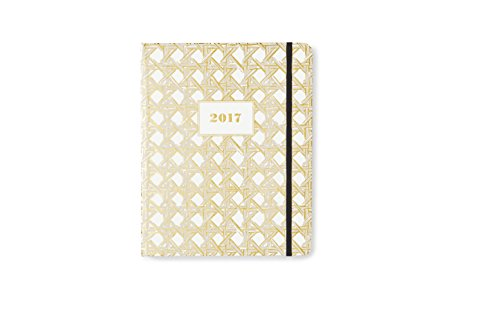 kate-spade-new-york-large-agenda-caning-by-kate-spade-new-york
