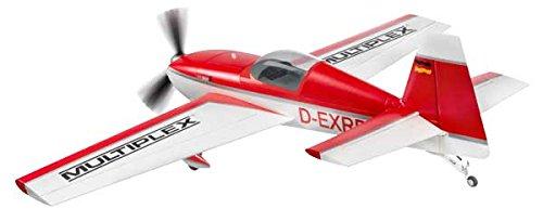 multiplex-264285-extra-300-s-pr-mont-arf-1200-mm