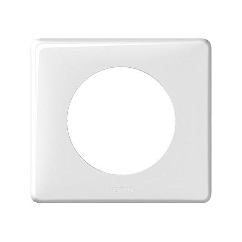 legrand-plaque-1-poste-celiane-legrand-leg-068631-blanc