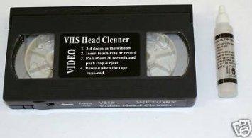 k1-new-s-vhs-video-head-cleaner-fluid-vhs-pal-secam