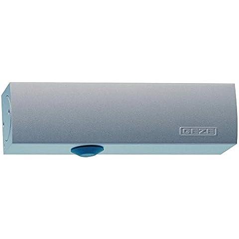 cogeferm–Chiudiporta Ts 3000V/Vbc modello–5203969780arresto di foglio