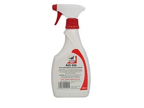 Anti-Bite, Leovet, Horse Stable Anti-Chew Products, 500ml by Leovet