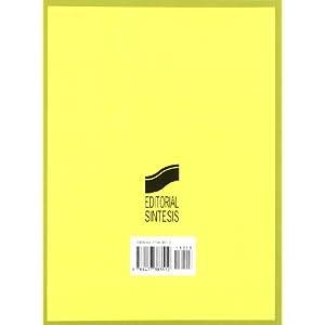 Manual de sociología de la educación (Letras universitarias)