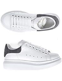 Amazon.it: Alexander McQueen - Pelle: Scarpe e borse