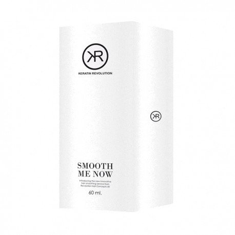 keratin-revolution-smooth-me-now-60ml