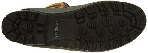 Boreal Super Latok MTB Schuhe bunt