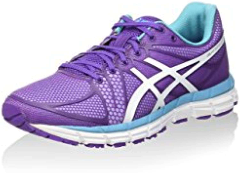 ASICS Gel-hyper33 2, Chaussures de Running EntraineHommes t t EntraineHommes FemmeB00AFB35NSParent 5aaa8d