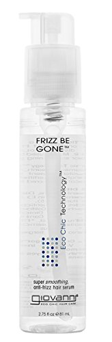 giovanni-hair-care-products-frizz-be-gone-275-fz-by-giovanni-cosmetics-inc