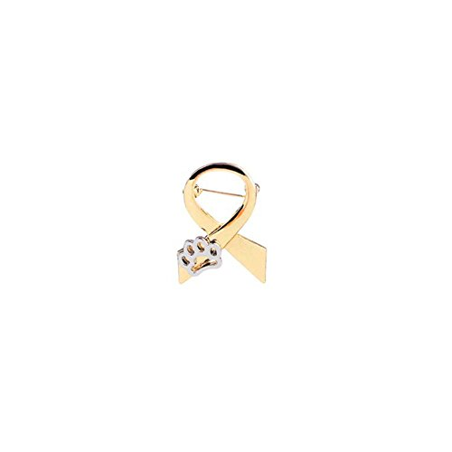 ge Form Anstecknadeln Schals/Kragen Pin Kleidung Dekoration Schmuck Zubehör für Frauen Mädchen (Gold) ()