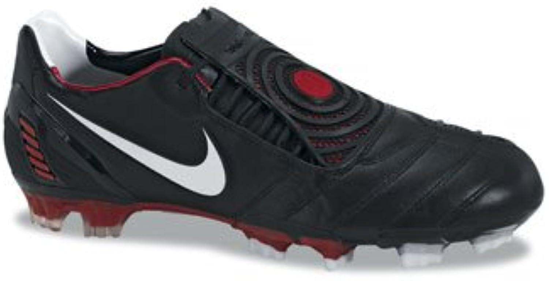 Fußballschuhe NIKE TOTAL90 LASER II K FG   Größen Nike 44 10