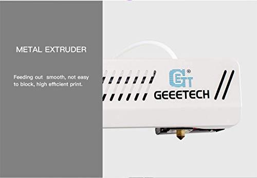 GEEETech – E180 - 3