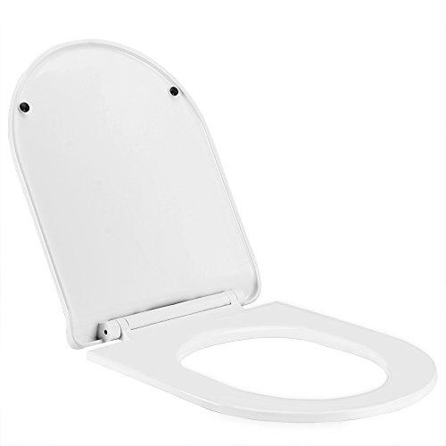 sige-de-toilette-blanc-avec-fermeture-amortisseur-abattant-wc-montage-rapide