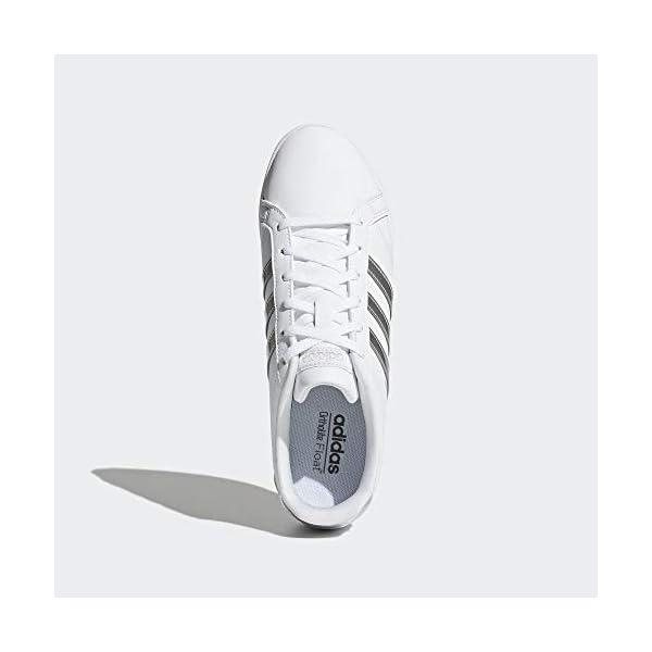 adidas Coneo QT, Scarpe da Fitness Donna 3 spesavip