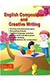 English Composition And Creative Writing