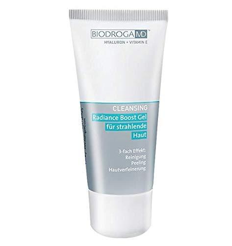 Biodroga - BIODROGA MD™ - CLEANSING - Radiance Boost Gel - 75 ml