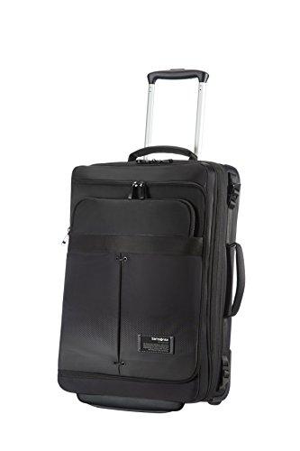 samsonite-cityvibe-borsone-da-cabina-38-litri-55-cm-jet-black