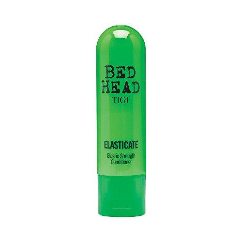 tigi-bed-head-soin-fortifiant-pour-cheveux-fragiles-elasticate-conditioner-250-ml