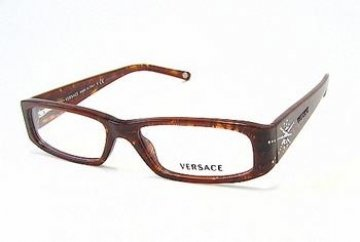 VERSACE 3096B color 585 Eyeglasses