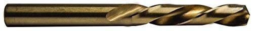 Preisvergleich Produktbild Jahrhundert Bohren und Werkzeug 5 / 64 Zoll Linke Hand Stub Bohrer,  74124