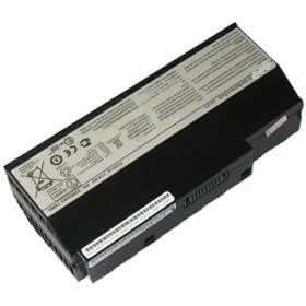 Batterie Asus A42-G73