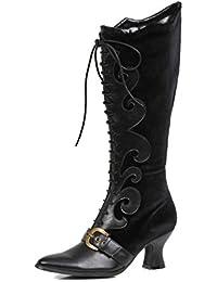 Ellie Shoes Gogo Femme g4KXBUOF