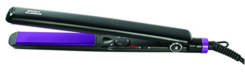 nicky-clarke-nss087-frizz-control-hair-straightener-black