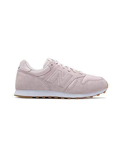 new-balance-womens-wl373-trainers-pink-pink-5-uk-375-eu