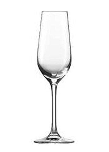 Schott Zwiesel - Bar Special,Sherry 1 Sherryglas mit Eichmarke 5 cl (111225)