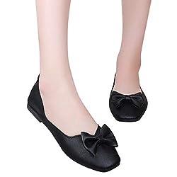 Sonnena zapatos de Mujer...