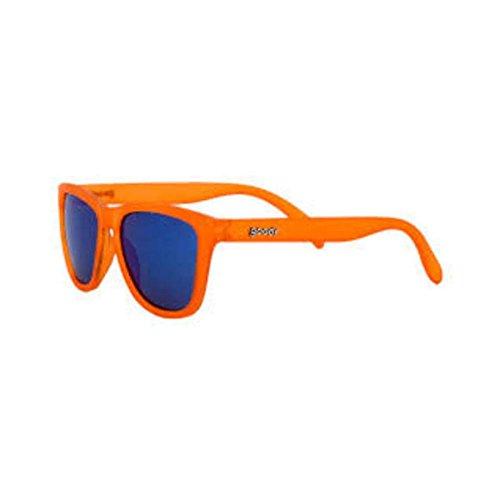 GoodR Sunglasses Running Donkey Goggles Default