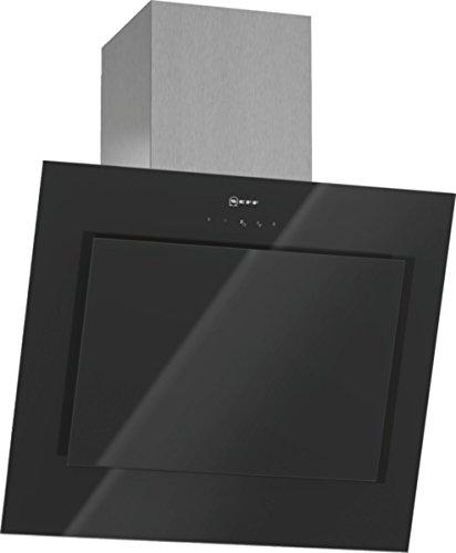 Neff DSE 3649 S Dunstabzugshaubenzubehör/Touchcontrol