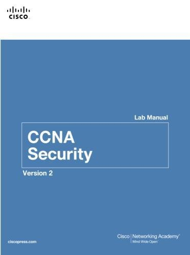 Mechanics of materials with cd rom and infotrac ebook best answer about answers array read pdf ccna security lab manual version 2 lab companion popular rh sites google fandeluxe Gallery