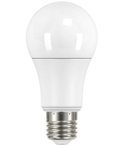 105w-gsl-e27-806lm-2700k-led-bulb-dimmable-superior-finish-premium-leds-affordable-quality