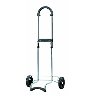 Andersen shopping trolley frame Scala