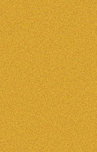 Kleine Wolke Deckelbezug 47/50 5405 569 104 Relax WC-Deckenbezüge Goldgelb Polyacryl L/B ca. 50/47 cm