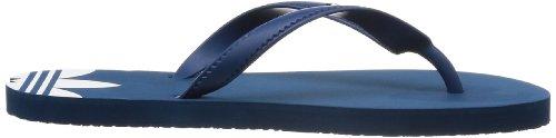 adidas , Chaussures d'extérieur spécial plage/piscine pour femme triblu/tribl - triblu/tribl