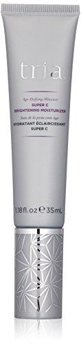 Tria Beauty ADM - Crema de brillo hidratante, 35 ml