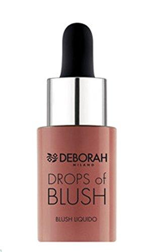 deborah-drops-of-blush-fard-liquido-con-contagocce-lunga-tenuta-tono-01-15ml